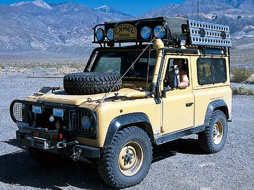 Pay for LAND ROVER DEFENDER 90/110 SERVICE REPAIR MANUAL DOWNLOAD!!!