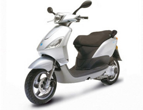 Piaggio Fly 125    150 4t Service Repair Manual Download