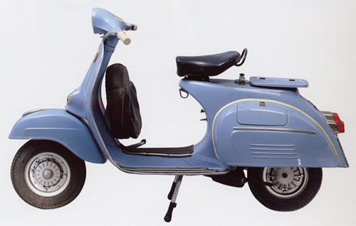 Pay for PIAGGIO VESPA 125 SUPER / 150 SUPER SERVICE REPAIR MANUAL DOWNLOAD!!!