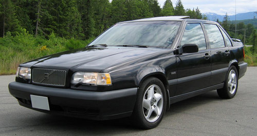 Pay for VOLVO 850 SERVICE REPAIR MANUAL 1995 1996 DOWNLOAD!!!
