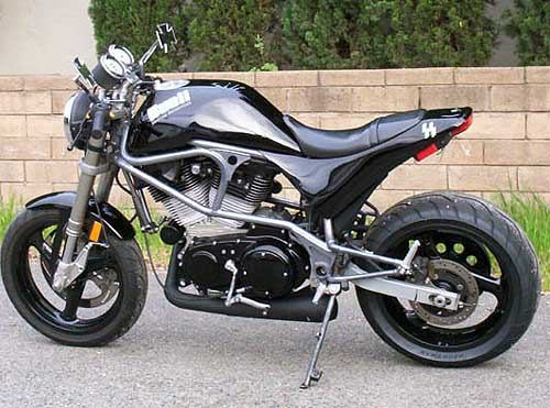 Buell S1 Lightning Service Repair Manual 1996 1997 1998 Download Tradebit