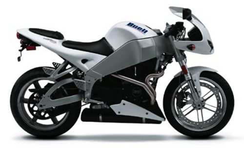 Pay for 2003 BUELL FIREBOLT XB9R MODEL SERVICE REPAIR MANUAL DOWNLOAD!!!