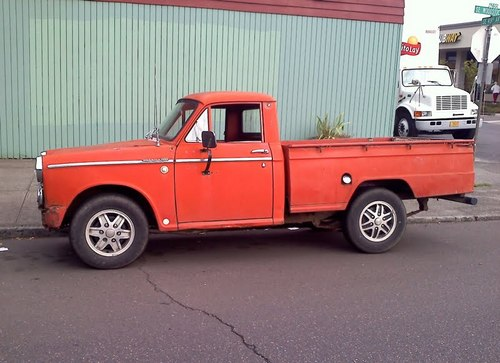 Pay for DATSUN PICK-UP MODEL 520 SERIES SERVICE REPAIR MANUAL DOWNLOAD!!!