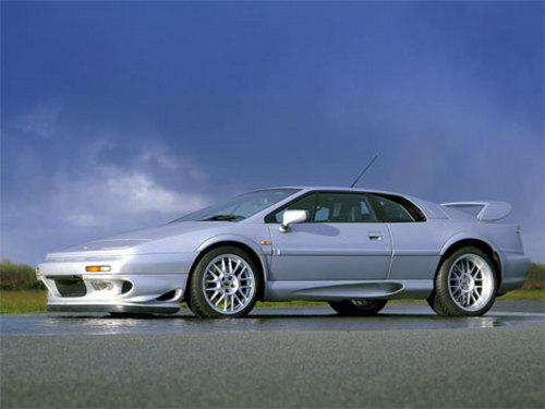 Pay for LOTUS ESPRIT S4 V8 SERVICE REPAIR MANUAL 1993 1994 1995 1996 DOWNLOAD!!!
