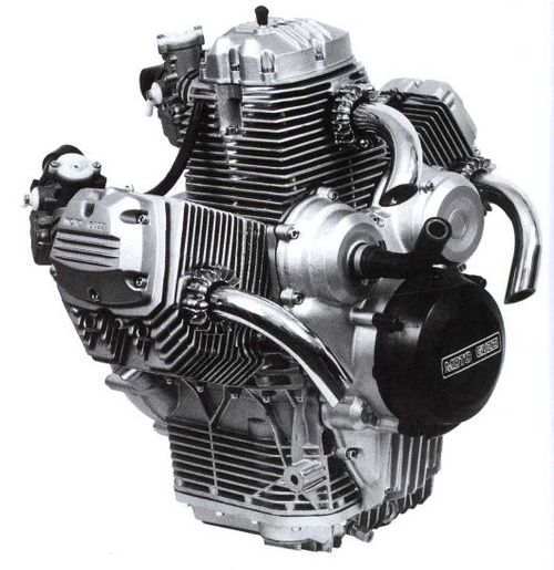 moto guzzi engine v1100 service repair manual download - download m