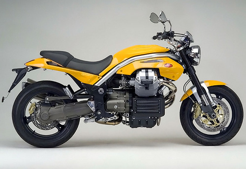 2005 moto guzzi griso 1100 service repair manual download. Black Bedroom Furniture Sets. Home Design Ideas