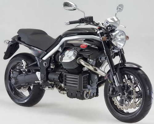Pay for Moto Guzzi Griso 8v - 1200 Service Repair Manual Download