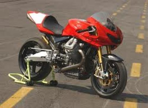 moto guzzi mgs-01 corsa service repair manual download - download m
