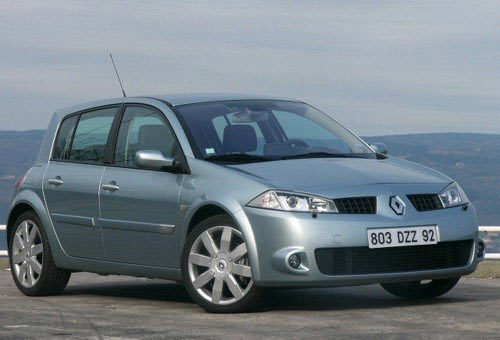 Pay for RENAUL MEGANE & RENAULT SCENIC SERVICE REPAIR MANUAL 1995 1996 1997 1998 1999 DOWNLOAD!!!