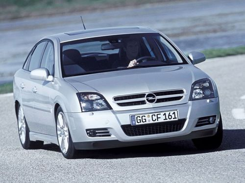 Pay for VAUXHALL / OPEL VECTRA SERVICE REPAIR MANUAL 1995 1996 1997 1998 1999 DOWNLOAD!!!