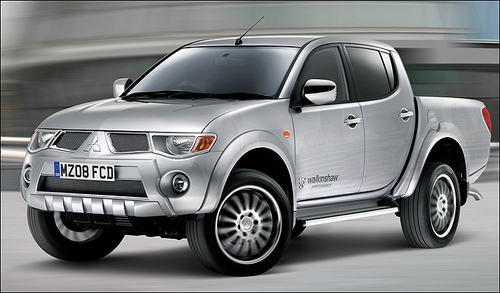 Pay for MITSUBISHI L200 SERVICE REPAIR MANUAL 2006 2007 DOWNLOAD!!!