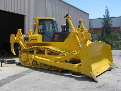 komatsu d155ax 5 bulldozer service shop repair manual download ma rh tradebit com Komatsu Equipment komatsu bulldozer manual pdf