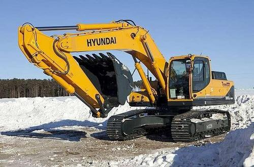 hyundai r300lc 9s crawler excavator service repair manual downloa rh tradebit com Hyundai Excavator Cab Safety Bar Hyundai Excavator Specifications