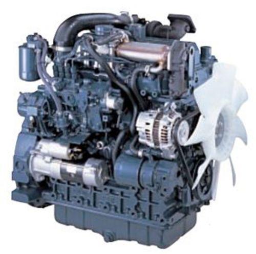 kubota 07 e3b series diesel engine service repair manual download rh tradebit com Kubota 3 Cylinder Diesel Engine Parts kubota 3 cylinder diesel engine service manual