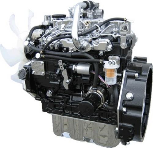 Pay for MITSUBISHI SL-SERIES S3L, S3L2, S4L, S4L2 DIESEL ENGINES SERVICE REPAIR MANUAL