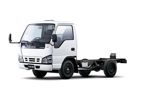 isuzu n series truck service repair manual m pay for isuzu n series truck service repair manual