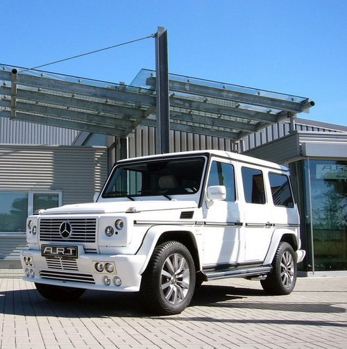 Pay for MERCEDES-BENZ 463 G-CLASS SERVICE REPAIR MANUAL DOWNLOAD!!!