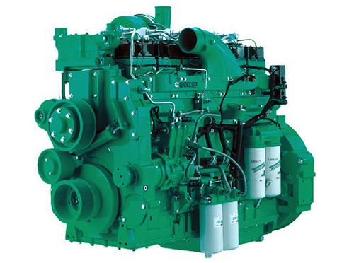 cummins engine repair manual pdf