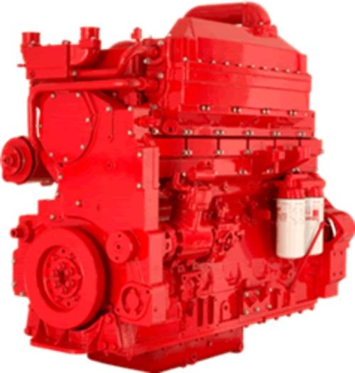 Pay for CUMMINS K19 SERIES DIESEL ENGINE TROUBLESHOOTING AND REPAIR MANUAL