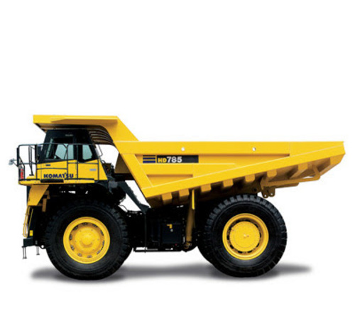 dump truck archives - page 12 of 12