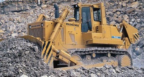 Pay for DRESSTA TD-40C CRAWLER DOZER OPERATOR´S MANUAL