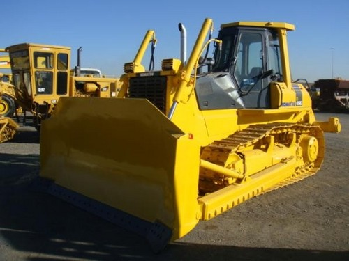 Pay for KOMATSU D65E-12, D65P-12, D65EX-12, D65PX-12 BULLDOZER SERVICE SHOP REPAIR MANUAL