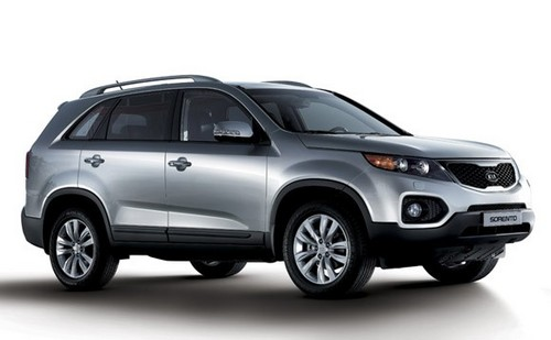 Pay For Kia Sorento Service Repair Manual 2003 2004 2005