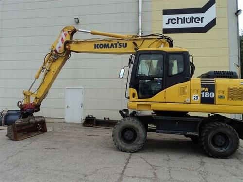 Caterpillar excavator operation and maintenance manual pdf