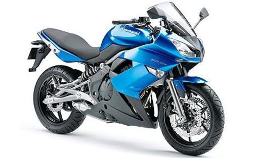 Pay for 2006 KAWASAKI ER-6f, ER-6f ABS, NINJA 650R (EX650A6F, EX650B6F) MOTORCYCLE SERVICE REPAIR MANUAL DOWNLOAD!!!