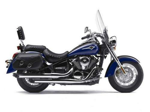 2006 kawasaki vulcan vn900 classic wiring diagram. Black Bedroom Furniture Sets. Home Design Ideas