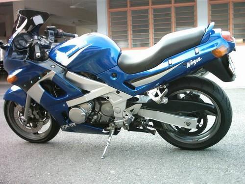 Pay for KAWASAKI ZZ-R500, ZZ-R600, NINJA ZX-6 MOTORCYCLE SERVICE REPAIR MANUAL 1993 1994 1995 1996 1997 1998 1999 2000 2001 2002 2003 2004 2005 DOWNLOAD!!!