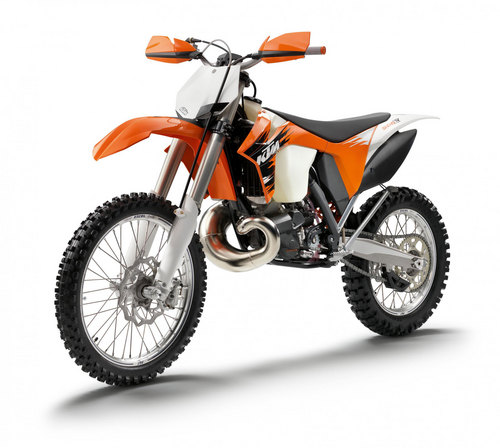 Pay For KTM Sportmotorcycles 250 300 380 Sx Mxc Exc Engine Service: KTM 380 Exc Wiring Diagram At Aslink.org