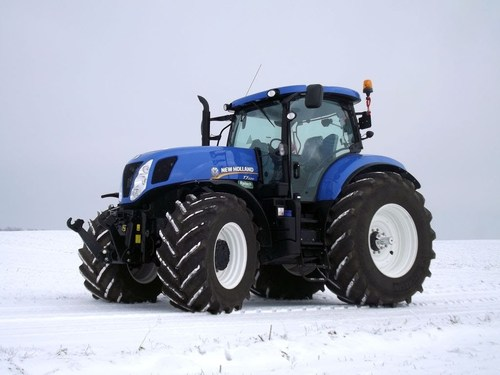 Pay for New Holland T7.220 / T7.235 / T7.250 / T7.260 / T7.270 Auto Command Tractor, T7.220 / T7.235 / T7.250 / T7.260 Power Command Tractor Service Repair Manual