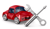 Thumbnail 2007 Dodge Caliber Factory Service Repair Manual DOWNLOAD