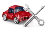 Thumbnail 2007 Dodge Caliber Body Repair Manual DOWNLOAD