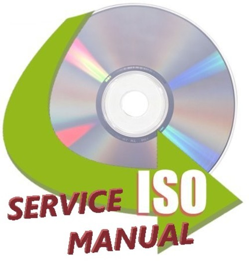 Pay for BMW G 650 GS (R13 40) 2011-2013 SERVICE MANUAL