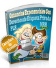 Thumbnail Ganancias Exponenciales PLR -Español - MRR