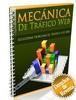 Thumbnail Mecánica De Trafico Web - Español - MRR