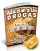 Thumbnail Adicción a las Drogas - Español - MRR