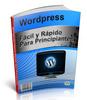 Thumbnail Wordpress Fácil y Rápido Para Principiantes - Español - MRR