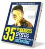 Thumbnail 35 Poderosos Secretos Para Construir Su Listado -Español-MRR