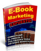Thumbnail E-book Marketing Expuesto -Español- MRR