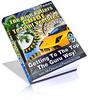 Thumbnail Joint Venture Seeker Guide