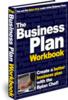 Thumbnail The Business Plan Workbook
