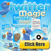 Thumbnail twitter magic-twitter marketing 6 video