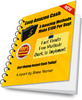 Thumbnail Easy Amazon Cash  $100 Per Day With These 3 Amazing Me