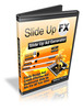 Thumbnail  script SlideUpFX