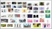 Thumbnail Facebook Ads - DFY Swipe Files, Products, OTO and Free Bonus
