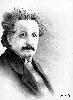 Thumbnail Albert Einstein