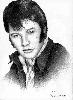 Thumbnail Elvis